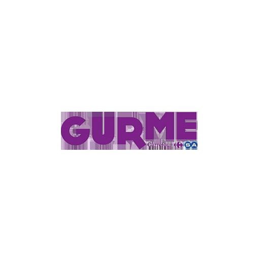 Carrefour Gurme